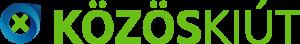 Közösen a kiútért Logo